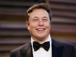 elon musk south african canadian american immigrant