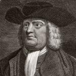 william penn english honorary u.s. citizenship