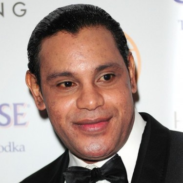 sammy sosa dominican american immigrant