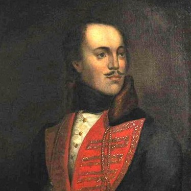 casimir pulaski polish honorary us citizen
