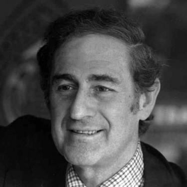 Gian Carlo Menotti, Italian American immigrant