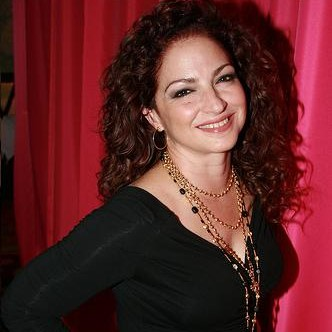 gloria estefan cuban american immigrant