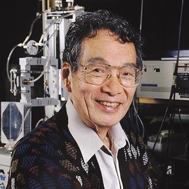 Bert Fung, Chinese American immigrant