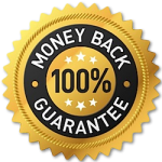 Icon-Money-Back-Guarantee