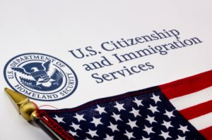 uscis fee increases affect most forms