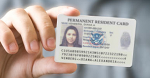reasons not to enter green card lottery