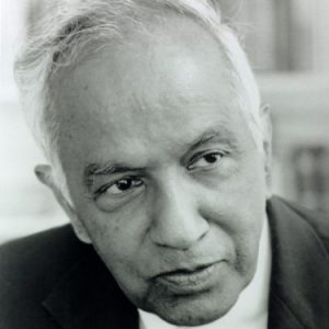 Subrahmanyan Chandrasekhar indian american immigrant