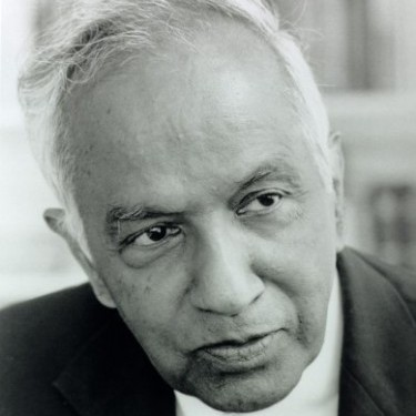 Subrahmanyan Chandrasekhar, Indian American immigrant, one of many notable immigrant birthdays in October