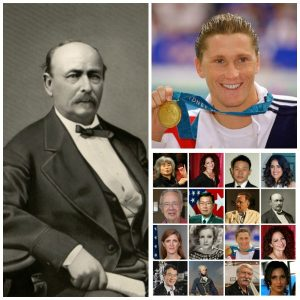 immigrant birthdays sep 22-28