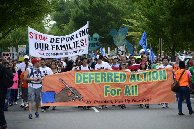 deferred action explained