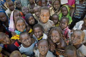tps for sudan