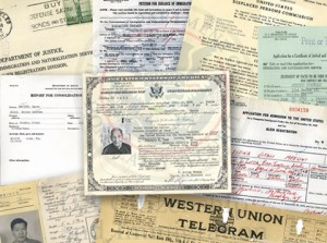 genealogy search uscis alien files