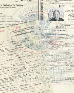 genealogy search uscis a-files