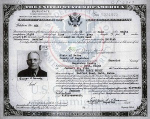 genealogy search uscis citizenship