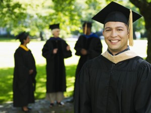 deferred action renewal graduate student