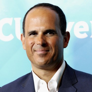 Marcus lemonis lebanese american immigrant the profit
