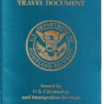 what is a reentry permit