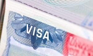 immigrant or nonimmigrant visa differences