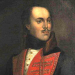 thank an immigrant casimir pulaski