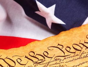 us immigration myths constitution