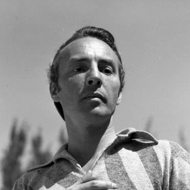 George Balanchine, Russian American immigrant, one of several immigrant birthdays in January