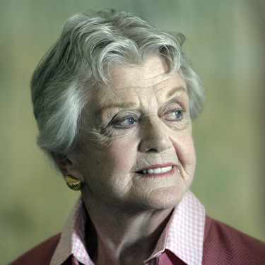 angela lansbury english american immigrant
