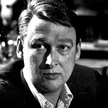 mike nichols german american immigrant