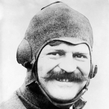 Louis Chevrolet, Swiss American French American immigrant, one of several immigrant birthdays in December