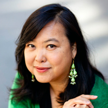 Monique Truong, Vietnamese American immigrant, one of many famous immigrant birthdays in May