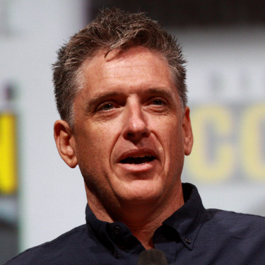 craig ferguson scottish american immigrant