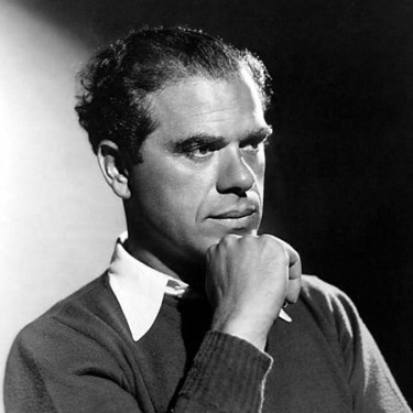 Frank Capra, Italian American immigrant, one of many notable immigrant birthdays in May