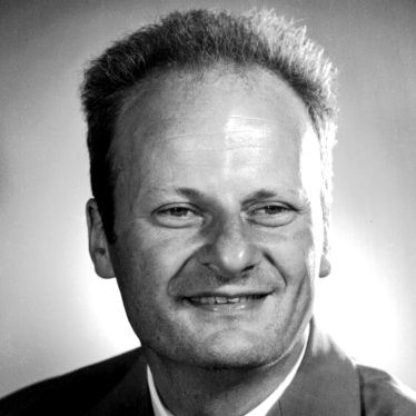 hans bethe german american immigrant