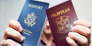 american dual citizenship
