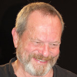 terry gilliam renounce us citizenship
