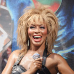 tina turner renounce us citizenship