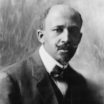 web dubois renounced us citizenship