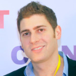 eduardo saverin brazilian american renounce us citizenship