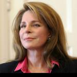 queen noor of jordan renounce us citizenship