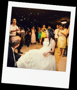 photos for good faith marriage