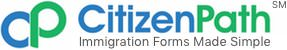 citizenpath immigration forms made simple