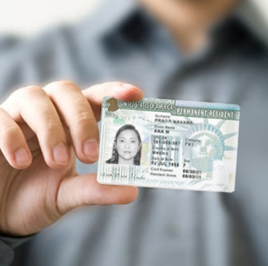 DACA resources to find a legal status