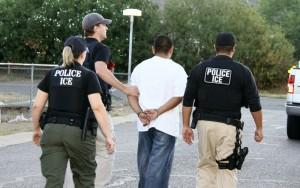 renewing a green card after an arrest