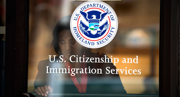 biometrics appointment uscis application support center