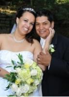 DACA Green Card Marriage