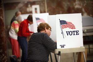 how to become an american citizen to vote