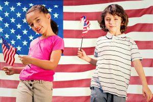 Acquisition of Citizenship for Children