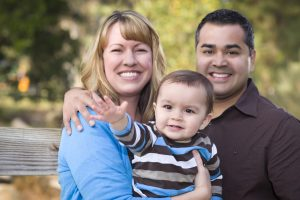 help a relative get a green card