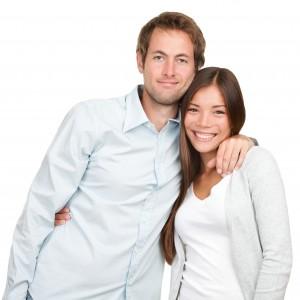 i-751 good faith marriage