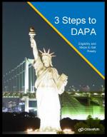 3 steps to dapa guide