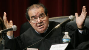scalia death dapa and daca